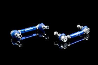 TRC1085 Sway Bar Link Kit - Heavy Duty Adjustable
